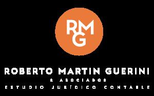 Roberto Martin Guerini & Asociados